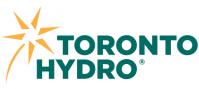 Toronto_Hydro_R_PMS